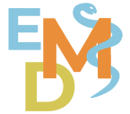 EMD Coaching & Consultancy